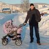 Иван, 33, г.Междуреченск