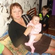 Елена, 49, г.Добрянка