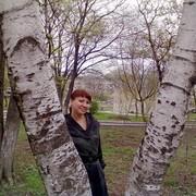 Елена, 41, г.Славянка