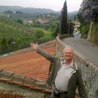 Виталий, 71 год, Телец, Кишинёв