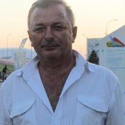Николай, 58, г.Дятьково