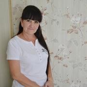 Татьяна, 59, г.Зубова Поляна