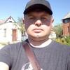 Petr, 37, г.Минск
