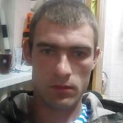 Лёха Я, 28, г.Усть-Лабинск