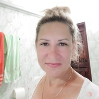 Гузалия, 52 года, Стрелец, Казань