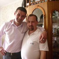 Игорь, 46 лет, Дева, Лобня