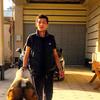 Диёр, 19, г.Ташкент