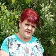 Анаит 61 Воскресенск