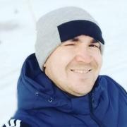 Ринат, 30, г.Саратов