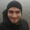 Артем, 25, г.Навои