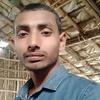 Rahul Kumar, 18, г.Пандхарпур