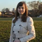 Юлия, 26, г.Лосино-Петровский