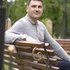 Anton, 32, г.Бердянск