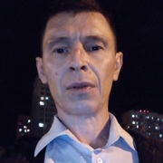 Стефан, 46, г.Нижний Новгород