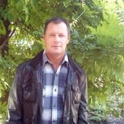 Валерий Лукьянов 51 Тимашевск
