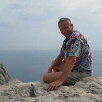 Юрий, 54 года, Скорпион, Луганск