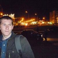 Александр, 26 лет, Скорпион, Санкт-Петербург