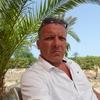 alex, 55, г.Видное