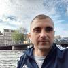 Сергей, 33, г.Papenburg