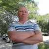 Ростислав, 45, г.Павлоград