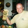 ИГОРЬ, 41, г.Минск