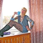 Светлана 37 лет (Лев) Севастополь