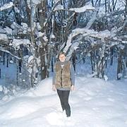 Татьяна 52 Новороссийск