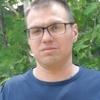 Вячеслав Куликов, 36, г.Чита