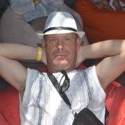 Иван, 42, г.Вологда