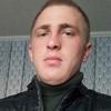 Дмитрий, 24, г.Кокшетау