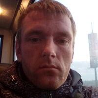 Александр, 35 лет, Телец, Санкт-Петербург