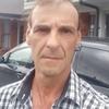 Igor, 48, Auckland