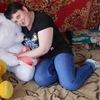 Юлия, 40, г.Хвойная