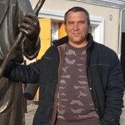Тимон, 43, г.Елабуга