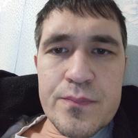 Линар, 35 лет, Рак, Набережные Челны
