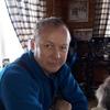 Сергей, 49, г.Северск