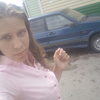 Наталья, 18, г.Шипуново