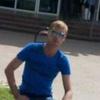 Александр, 36, г.Таганрог