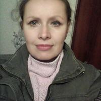 Ірина, 42 роки, Стрілець, Рава-руська