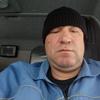 Ильдар, 44, г.Грозный