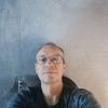 олег, 52, г.Комсомольск-на-Амуре
