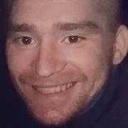 Павел, 29, г.Зеленодольск