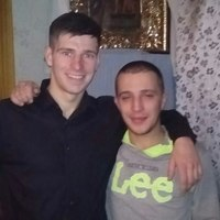 Pavel, 29 лет, Рак, Николаев