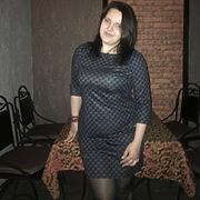 Марина, 27, г.Вольск