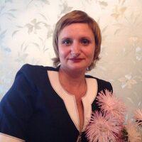 Татьяна, 48 лет, Лев, Красноярск