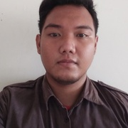 haryarya 25 Джакарта