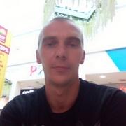 Иван, 32, г.Вельск