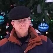 Юрий, 54, г.Сызрань