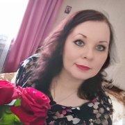 Наталья 41 год (Рак) Стерлитамак