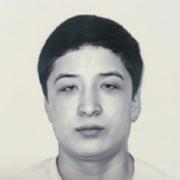 Александр, 21, г.Комсомольск-на-Амуре